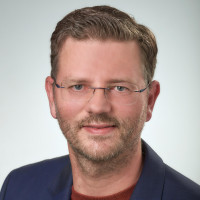 Stefan Killian